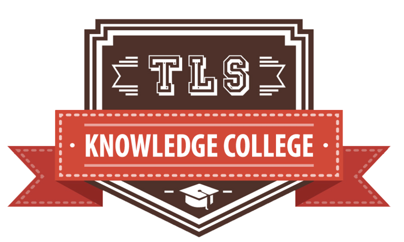 Knowledge College