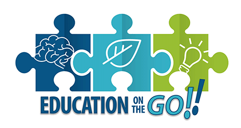EducationOnTheGooptimized