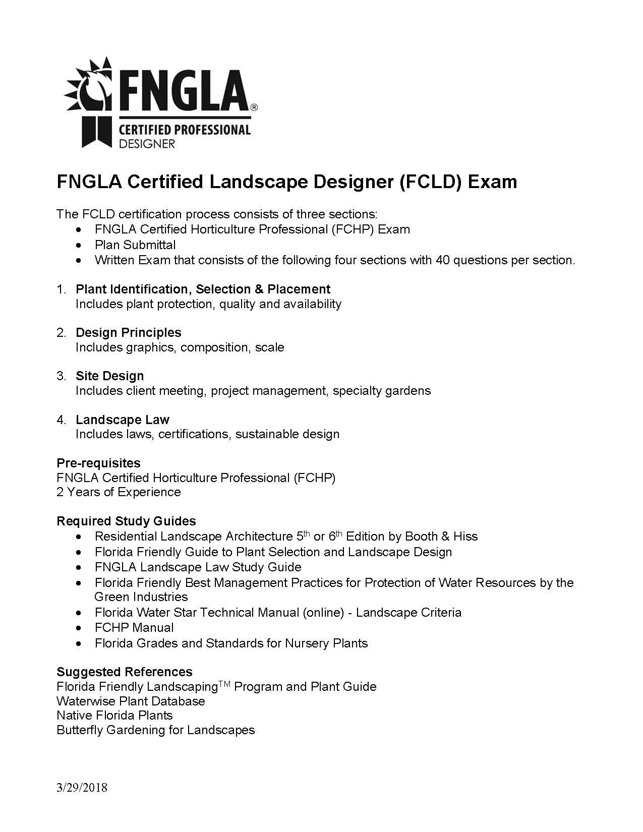 FCLD exam-study guide_Page_1