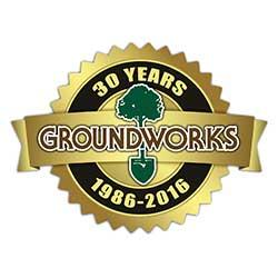 groundworks250tile