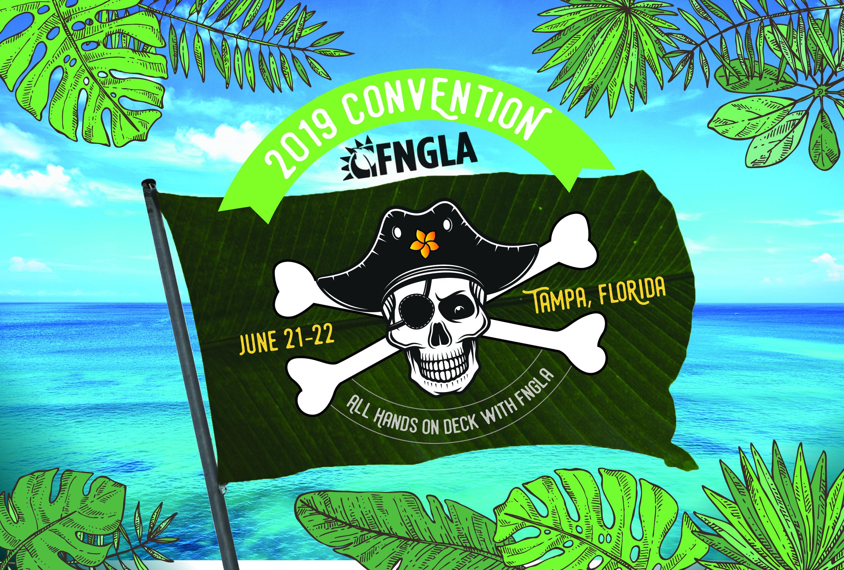 FNGLA 2019 Convention_Final