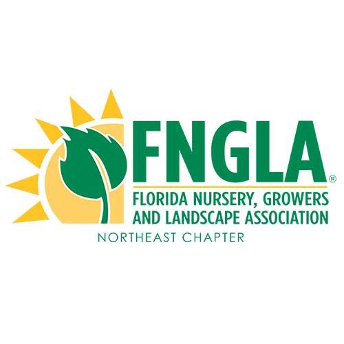 northeast chapter fngla