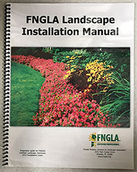 FCL-installation-manual