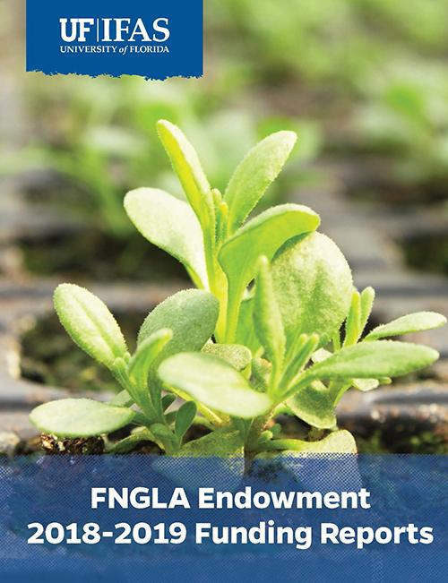 2019 FNGLA Funding Report_Page_01