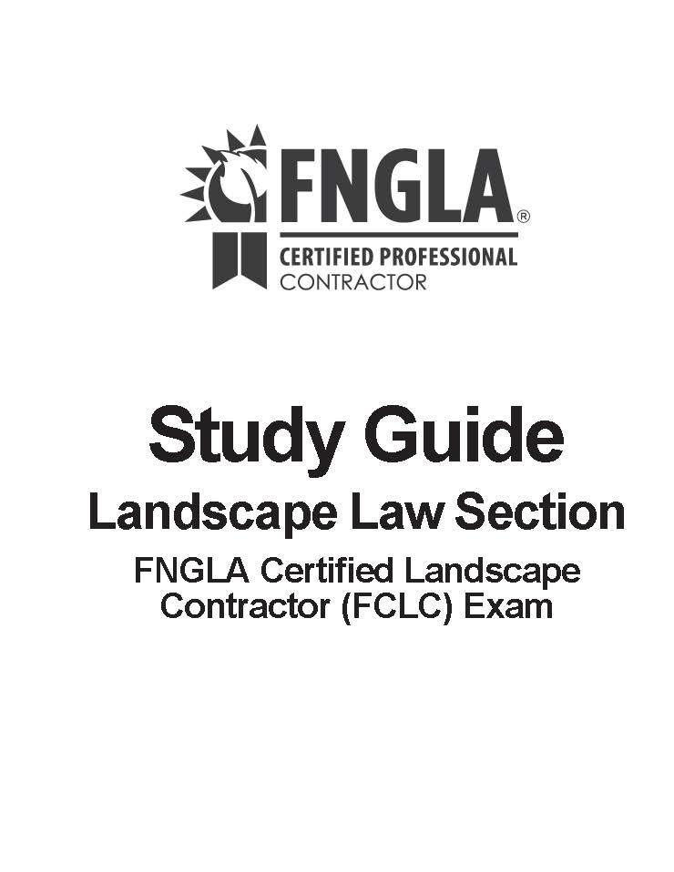 FCLClawStudyGuide_Page_01